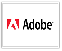 Adobe's Online Marketing Suite