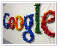 15 facts about google