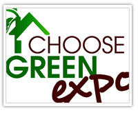 choose green expo