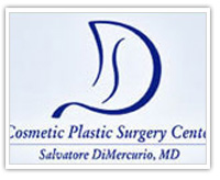 cosmetic plastic surgery center
