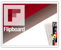 Flipboard Shows Us the Future of Content