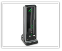 igo green power tower