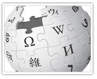 Wikipedia Celebrates 10 Years, But Will It Survive Another Decade?