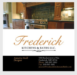 Frederick Kitchens and Bath