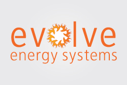 Evolve Energy Systems