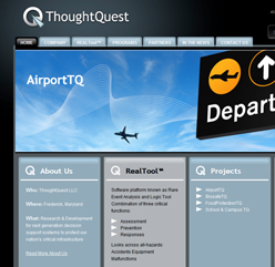 ThoughtQuest Inc.
